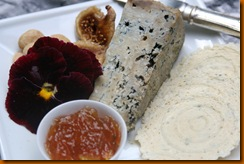 cheese 032